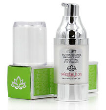 ILift BioRestorative Radiance Eye Essence w/Retinol Phyto-peptides and Matryxyl