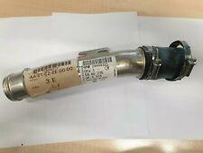 Tubo turbo vectra signum 24444321 opel originale