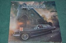 Vinyle 33 T - Blue Oyster Cult ‎- On Your Feet Or On Your Knees - LP - Rpm