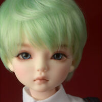 White Povoda Wood Bench Details about  /1//6 Scale BJD DOLL furniture USD Size
