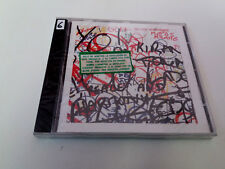 """THE STONE ROSES """"THE VERY BEST OF THE STONE ROSES"""" CD 15 TRACKS PRECINTADO SEALE"""
