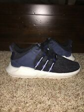 ADIDAS EQT SUPPORT 93/17 WHITE MOUNTAINEERING SZ: 10.5