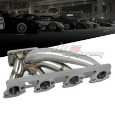 T3 PERFORMANCE EXHAUST TURBO BOOST MANIFOLD FOR 03-07 FORD FOCUS/MAZDA B2300 F23