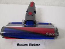 Dyson original Bodendüse V8 Softroller Cleanerhead Assy 966489-04