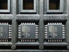 ATMEGA88V-10AU - IC, 8BIT 8K FLASH MCU, SMD, TQFP32 Sealed pack of 45pcs