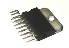 TDA8150 - Ampli video / RVB                                             CTDA8150