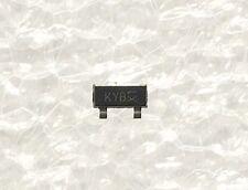 BZX84C30 DIODE ZENER 30V 350MW SOT23-3 87 PIECES