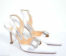 Jimmy Choo Bridal or Wedding Shoes for Women