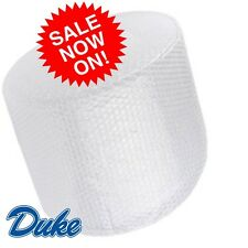 500mm Small Bubble Wrap Cushioning Quality Bubble