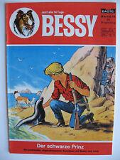 Bessy Band 15, Bastei, Zustand 1-2