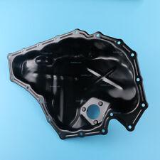 #06H103600R Engine Oil Pan Fits:Audi A4 A5 A6 Quattro Q5 Allroad 2.0L New