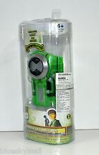 Bandai Cartoon Network Ben 10 Ultimate Ultimatrix Light and Sound