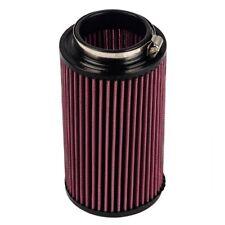 PL-1003 Air Filter For Polaris Sportsman 850 570 450 800 550 # 1253144 7080595