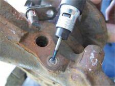 Sykes Pickavant Muller Werkzeug 5pc Micro Detail Die Grinder Bit Set 90213500
