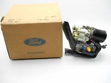 New OEM Ford Anti Lock ABS Pump 1995-1997 Explorer Mountaineer F5TZ-2C215-A