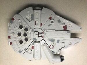 Star Wars Millenium Falcon -  Hasbro  2015