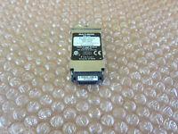 Finisar FTR8519P-5A Multi-Mode 850nm SX GBIC Transceiver Module