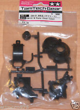 Tamiya 40101 GB-01 B Parts (Gear Case) (GB01/GT-01/GT01) NIP