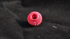 Europea Beads Charms in Rot Metall Bettelarmbad Pandora