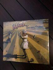 Genesis:  Nursery Cryme, CD+ DVD;  dts Surround Sound; new & sealed