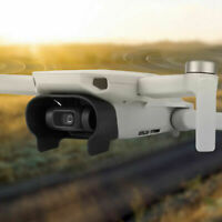 For DJI Mavic Mini Drone Accessories Camera Lens Hood Protective Cover J2I1