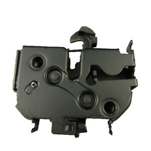 Hood Latch 51954796 51954797 for Jeep Renegade