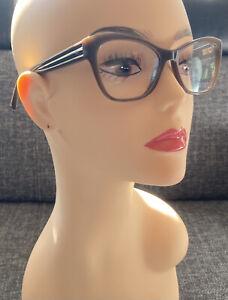 CHANEL Brillenfassung Damen