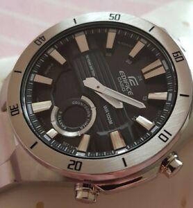 Mens Casio Edifice ERA-110D-1AVEF Watch. Bnwt!!