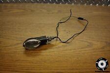 02 HONDA CBR 900 RR 929 954 AFTERMARKET TURN SIGNAL LIGHT LAMP OEM CBR900