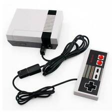 3m Extension Cable Cord Lead for Nintendo NES MINI WII CLASSIC Controller