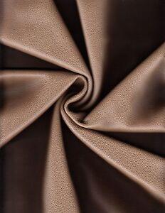 Edelman Upholstery Leather Hide All Grain Custom Warm Stone Auto, Home, Marine