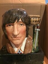 Royal Doulton Character Large   ROMEO   D6670  Shakespearean Collection 1 of 6
