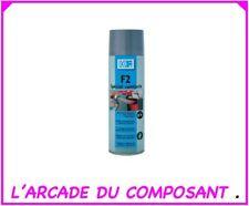 AEROSOL KF F2 SPECIAL CONTACT 200ml