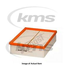 New Genuine HENGST Air Filter E399L Top German Quality