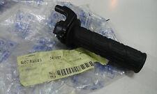 561807 MANICOTTO COMANDO GAS COMPLETO / LIBERTY 125 - ET4 125 / PIAGGIO