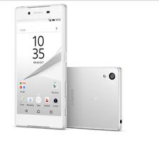 "4.6"" Sony Ericsson Xperia Z5 Compact E5823 32GB Unlocked 4G Cellphone - 4 Colors"