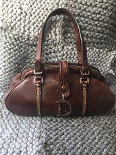 Authentic Christian Dior handbag