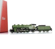 LEMATEC HO-067/1 H0 HO BRASS PLM 141 C169 , Laiton Messing-Modelle