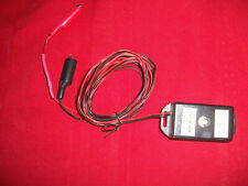 Electronic Mouse -rat- critter-humane-12 volt