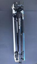 camera tripod pro 4200 promaster 4200