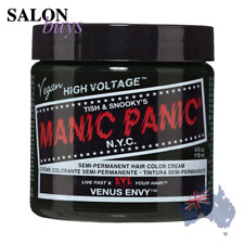 Manic Panic Classic Hair Colour 118ml Venus Envy