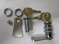 Ute Lid Locks  -Long  Ute Lid Locks