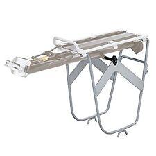 TOPEAK  Side Frame MTX Seitenbügel für Beam Rack MTX
