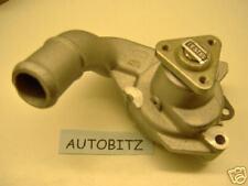 Ford KA KA2 1.3 1299cc  Water Pump 1996-2002