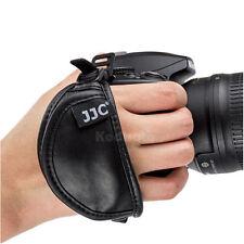 JJC HS-A Correa de mano Empuñadura Cámara Nikon D Canon EOS Pentax K