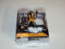 McFarlane 2012 Special Edition Action Figure Release Hines Ward WR Gotham City