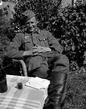 Negativ-Panzerarmee-Panzergruppe-Kleist-Amiens-Somme-Picardie-Feldgendarmerie-6