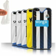 Kit Matte Mobile Phone Cases & Covers for iPhone 6s