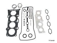 Engine Cylinder Head Gasket Set fits 2001-2003 Toyota RAV4  MFG NUMBER CATALOG