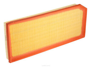 Ryco Air Filter A1640